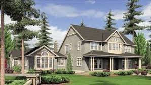 In Law Suite Plans  Larger House Designs  Floorplans by THDimage of Stoneham House Plan
