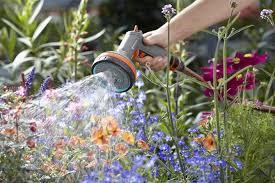 Ручной распылитель <b>GARDENA Comfort</b> Multi Sprayer <b>18315-20</b>