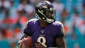 Cardinals vs. Ravens Prediction: Betting Line, Odds and Pick ...