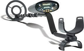 <b>Bounty Hunter</b> Lone-PL <b>Lone Star</b> Metal Detector: Amazon.ca: Patio ...