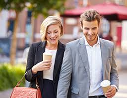 Want a professional dating site  Try us   EliteSingles EliteSingles