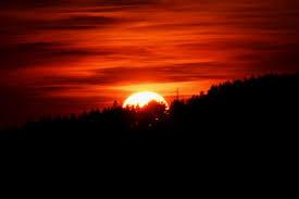 Zalazak sunca  - Page 5 Images?q=tbn:ANd9GcTS_ao8G4i1Ck4ozUDtS0paRkjOAdQ9YcDynuvnTPgEQfujg8otrA