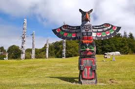 Image result for First Nations in British Columbia