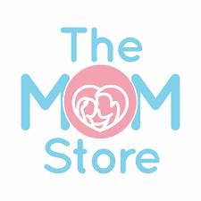 <b>Baby</b> Month Blanket Online| <b>Milestone Blankets</b> – The Mom Store