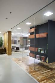 lawyer office design. bpgm law office fgmf arquitetos lawyer design