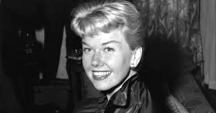 Beverly Hills haunt owned by <b>Doris Day</b> sells for $11 million - Los ...