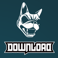 Image result for download festival photos