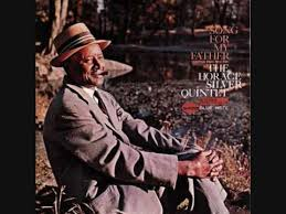 <b>Horace Silver</b> - Song for My Father - YouTube