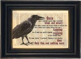 the raven edgar allan poe quotes quotesgram