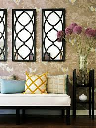 Mirrors For Walls In Bedrooms Home Interior Wall Mirrors Home Free Home Design Ideas