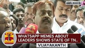 Download 3gp|mp4|hd vijayakanth whatsapp video Videos - Search ... via Relatably.com