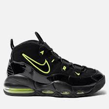 Купить мужские <b>высокие</b> кроссовки <b>Nike</b> в интернет магазине ...