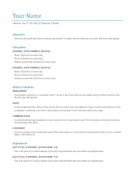 profile format sample resume examples career summary feat resume example resume type format resume format word ordinary resume format ordinary seaman resume format