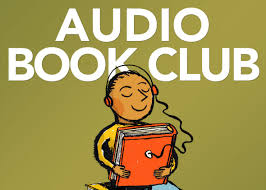 curtis sittenfeld s eligible book club and discussion 1400x1400 podcastart audiobookclub slateplus
