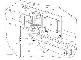 basic electrical wiring diagrams basic discover your wiring on simple electrical wiring diagrams images