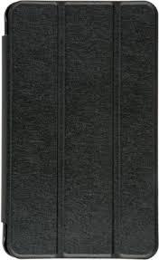 """<b>Чехол</b>-книжка <b>RedLine</b> Samsung Tab A 7"""" Black - цена на <b>Чехол</b> ..."""