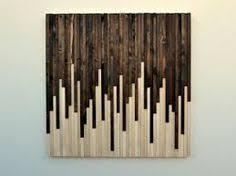 Невероятных изображений на доске «Art»: 42 | Carpentry, Log ...
