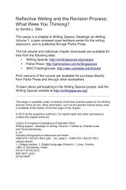 cover letter first person essay example example of a first person cover letter do you underline or italicize movie titles in an essay blog azfirst person essay