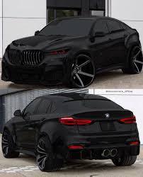 BMW X6 THE <b>BEST</b> CUSTOMIZE   Bmw suv, Bmw x6, Bmw