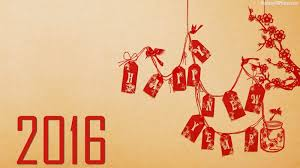 Image result for new year 2016