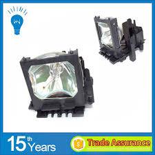 China lamp viewsonic