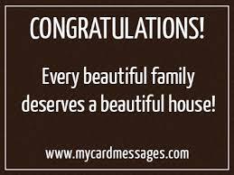housewarming-messages.jpg via Relatably.com