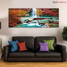Buy Online Landscape <b>Wall Painting</b> |Landscape <b>Wall Art</b> Decor ...