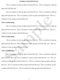 harvard college essay examples