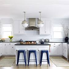 dream home kitchen pictures