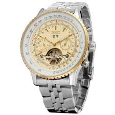 Best Price High quality <b>tevise automatic</b> tourbillon list and get free ...