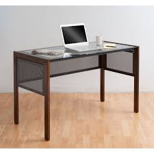 home office office pics best small office designs home office desk cabinets home office furniture best home office desks