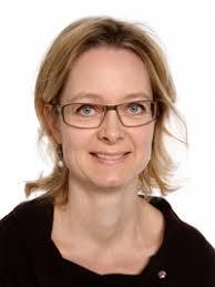 Uldall Consult Aps Lena Uldall Konsulent og ICF-coach - lenauldall
