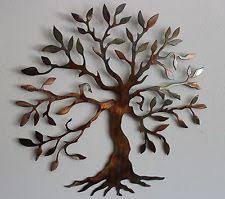tree scene metal wall art: tree  mnxronnhqu ctzfedz trq tree