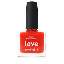 <b>Лак для ногтей</b> Picture Polish <b>Love</b> купить за 800 руб. в Москве ...