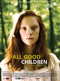 num eacute ro cinq at the movies alicia duffy s the most beautiful man duffy went on to make a feature film in 2010 all good children