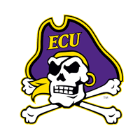 East Carolina University Athletics - Official Athletics Website