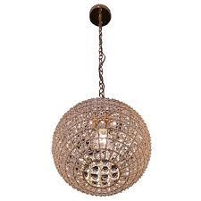 <b>Подвесной светильник Favourite</b> Splendor <b>1946</b>-<b>1P</b> 1 ламп 3.30 м² ...