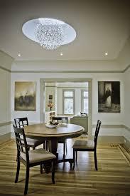 Dining Room Pendant Light Dining Room Lighting Pendant Lighting For Dining Room Pendant