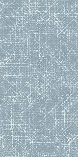 <b>Керамическая</b> плитка SKY.BLUE INS.TEXTURE 40x80 <b>декор</b> ...