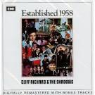Established 1958 [Bonus Tracks]