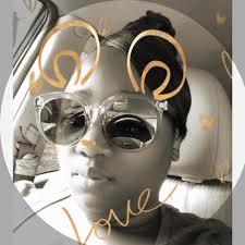 <b>Shea Moisture African Black</b> Soap Acne Prone Face & Body Bar ...