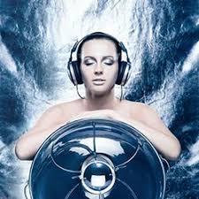 Музыка В Машину 2020 - Гр. «<b>Мираж</b>» - <b>Отпусти Меня</b> скачать ...