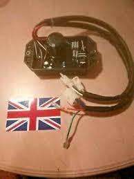 <b>AVR 5KW Voltage Regulator</b> For KAMA <b>KIPOR</b> Diesel <b>Generator</b> ...
