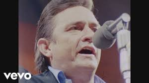 <b>Johnny Cash</b> - San Quentin (Live at San Quentin, 1969) - YouTube