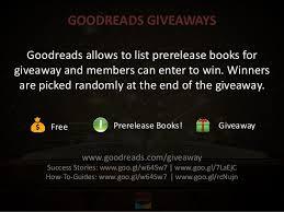 Best Book Promotion Websites
