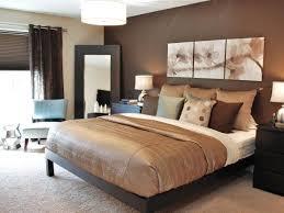 dp_balis chocolate brown master bedroom_4x3 bedroom furniture colors
