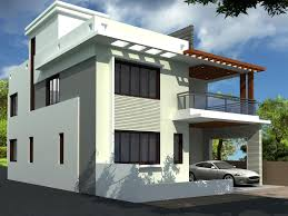 Online House Plan Designer With Contemporary Simplex House Design        Online House Plan Designer With Contemporary Simplex House Design For House Plan Design d