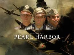 pearl harbour movie plot summary beautiful pearls design pearl harbor essays