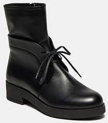 Купить <b>высокие</b> женские <b>ботинки</b> по выгодной цене - <b>Ralf Ringer</b>