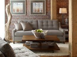 30 amazing living room couches designs aida homes brilliant amazing living room couches and furniture ideas brilliant grey sofa living room
